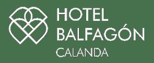 Hotel Balfagón Calanda