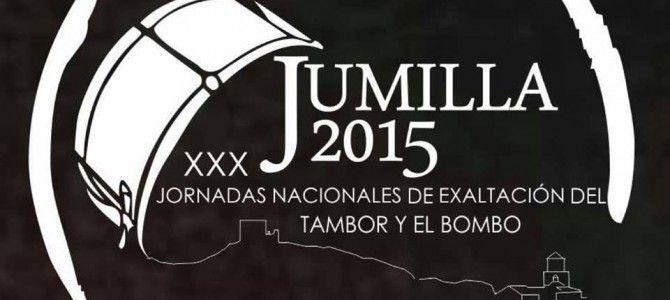 Jornadas Nacionales de exaltación del Tambor y el Bombo